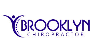 BrooklynChiropractor.com