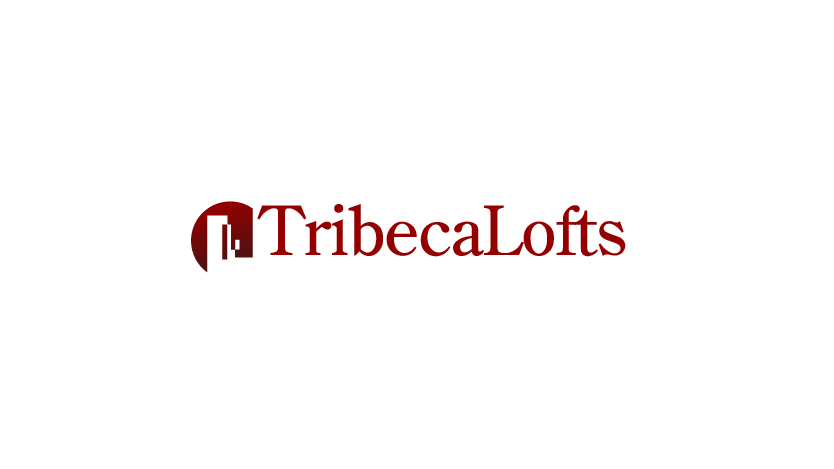 TribecaLofts.com