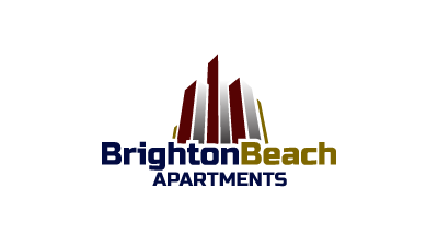 BrightonBeachApartments.com