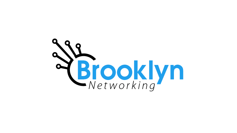 BrooklynNetworking.com
