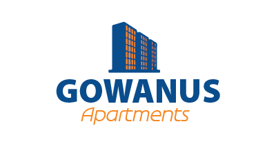GowanusApartments.com