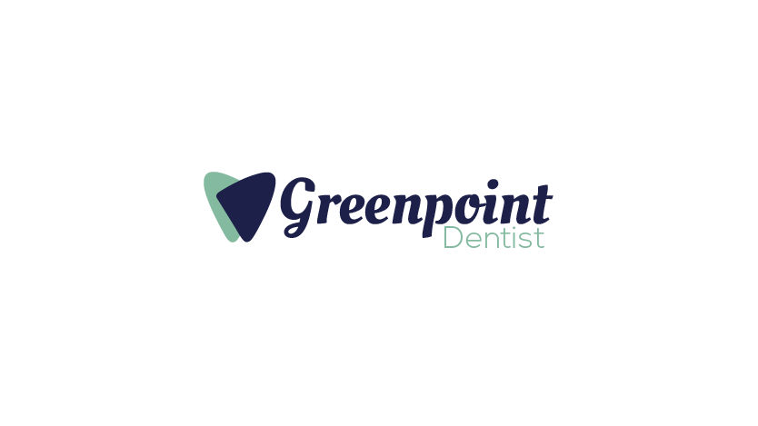 GreenpointDentist.com