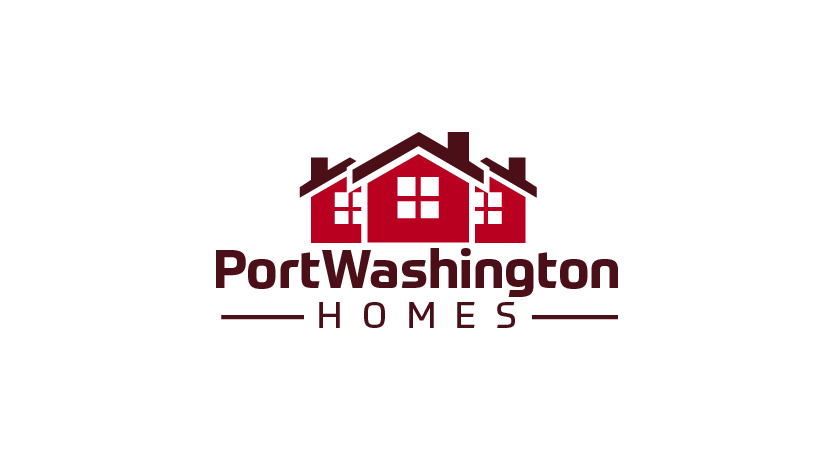 PortWashingtonHomes.com