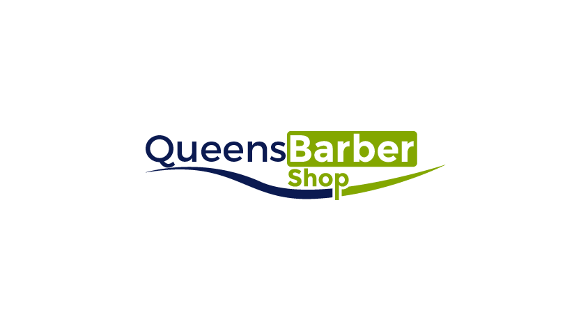 QueensBarberShop.com