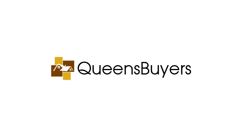 QueensBuyers.com