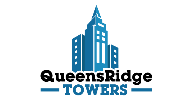 QueensRidgeTowers.com