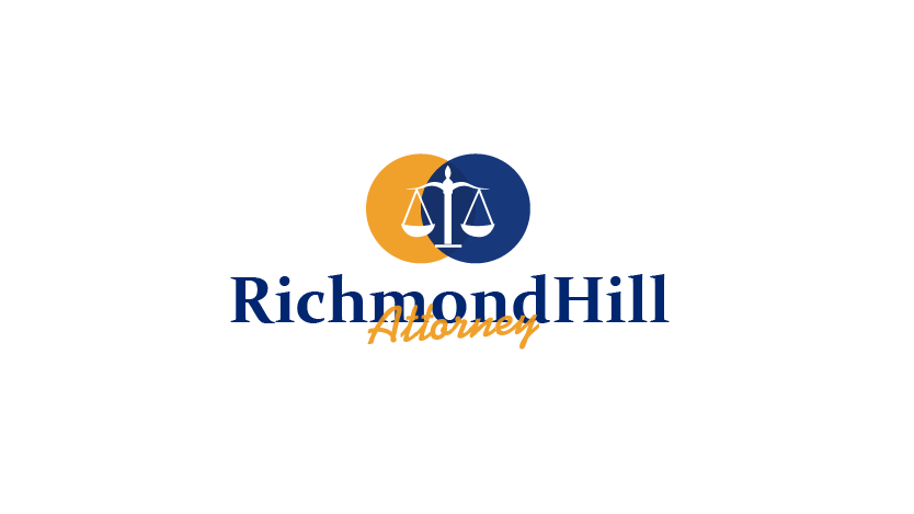 RichmondHillAttorney.com