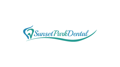SunsetParkDental.com