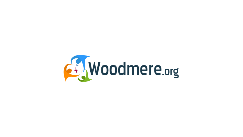 Woodmere.org