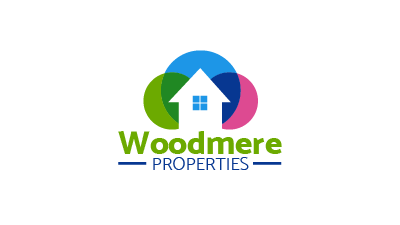 WoodmereProperties.com